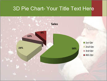 0000080109 PowerPoint Template - Slide 35