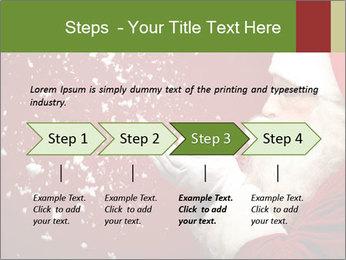 0000080109 PowerPoint Template - Slide 4