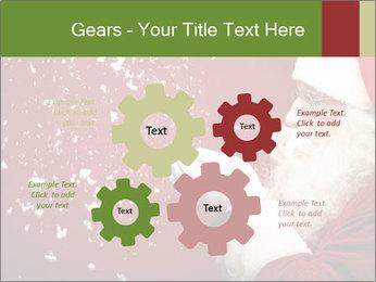 0000080109 PowerPoint Template - Slide 47