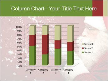 0000080109 PowerPoint Template - Slide 50