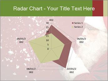 0000080109 PowerPoint Template - Slide 51