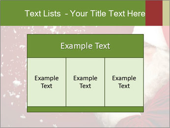 0000080109 PowerPoint Template - Slide 59