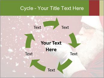 0000080109 PowerPoint Template - Slide 62