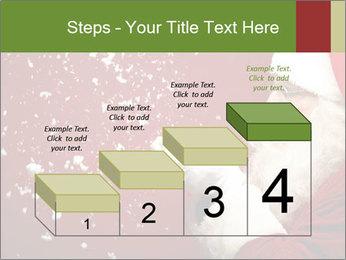 0000080109 PowerPoint Template - Slide 64
