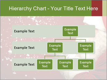 0000080109 PowerPoint Template - Slide 67