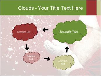 0000080109 PowerPoint Template - Slide 72