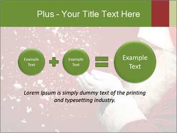 0000080109 PowerPoint Template - Slide 75