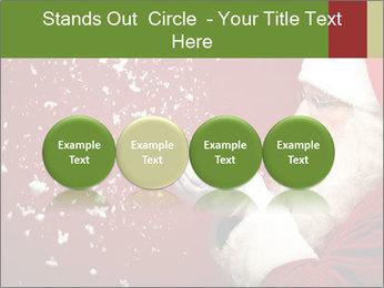 0000080109 PowerPoint Template - Slide 76
