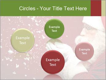0000080109 PowerPoint Template - Slide 77