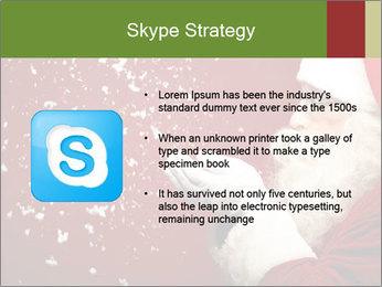 0000080109 PowerPoint Template - Slide 8