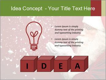 0000080109 PowerPoint Template - Slide 80