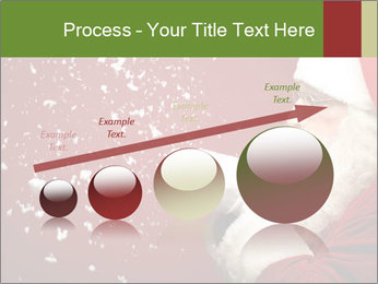 0000080109 PowerPoint Template - Slide 87