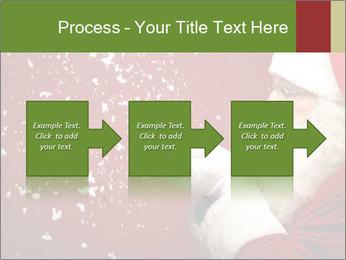 0000080109 PowerPoint Template - Slide 88
