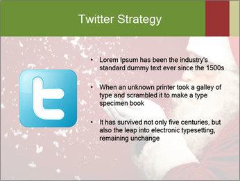0000080109 PowerPoint Template - Slide 9
