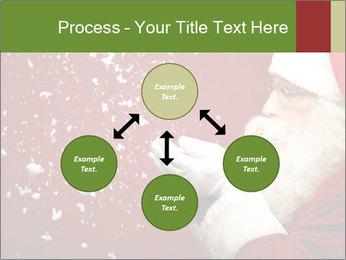0000080109 PowerPoint Template - Slide 91