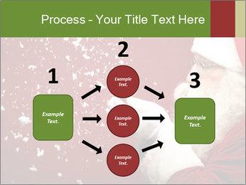 0000080109 PowerPoint Template - Slide 92