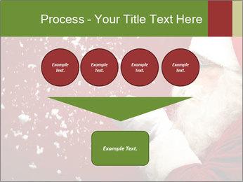 0000080109 PowerPoint Template - Slide 93