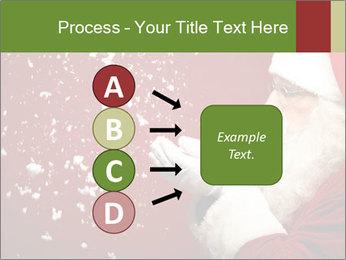 0000080109 PowerPoint Template - Slide 94