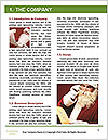 0000080109 Word Template - Page 3