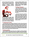 0000080109 Word Template - Page 4