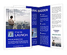 0000080110 Brochure Templates