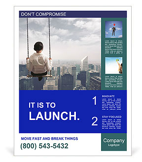 0000080110 Poster Template