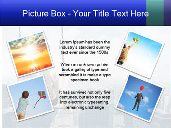 0000080110 PowerPoint Templates - Slide 24