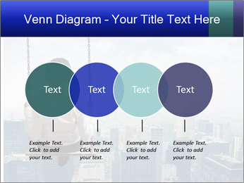 0000080110 PowerPoint Templates - Slide 32