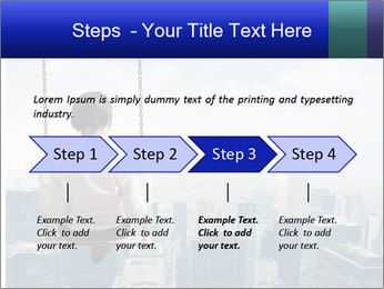 0000080110 PowerPoint Templates - Slide 4