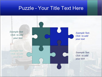 0000080110 PowerPoint Templates - Slide 43
