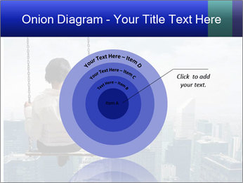 0000080110 PowerPoint Templates - Slide 61