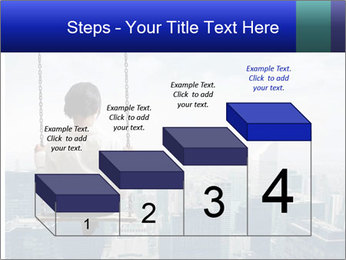 0000080110 PowerPoint Templates - Slide 64