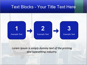 0000080110 PowerPoint Templates - Slide 71