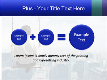 0000080110 PowerPoint Templates - Slide 75