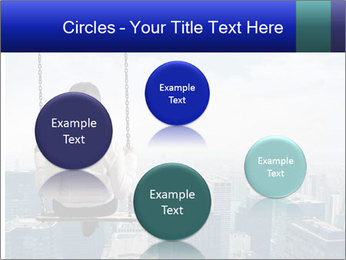 0000080110 PowerPoint Templates - Slide 77