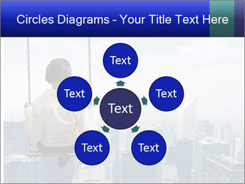 0000080110 PowerPoint Templates - Slide 78