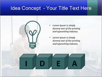 0000080110 PowerPoint Templates - Slide 80