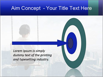 0000080110 PowerPoint Templates - Slide 83