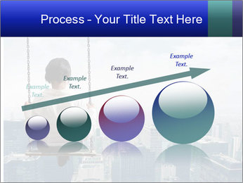 0000080110 PowerPoint Templates - Slide 87