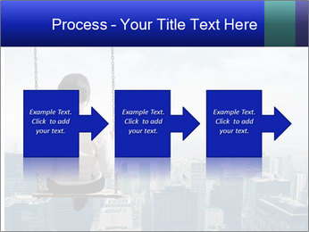 0000080110 PowerPoint Templates - Slide 88