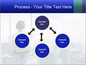 0000080110 PowerPoint Templates - Slide 91