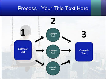 0000080110 PowerPoint Templates - Slide 92