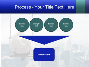 0000080110 PowerPoint Templates - Slide 93