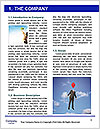 0000080110 Word Template - Page 3