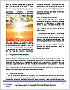 0000080110 Word Template - Page 4