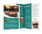 0000080111 Brochure Templates