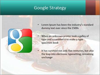 0000080111 PowerPoint Template - Slide 10