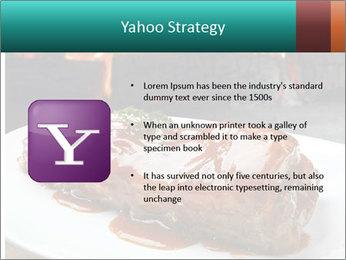 0000080111 PowerPoint Template - Slide 11