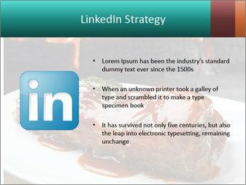 0000080111 PowerPoint Template - Slide 12
