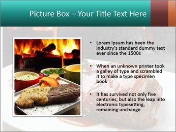 0000080111 PowerPoint Template - Slide 13